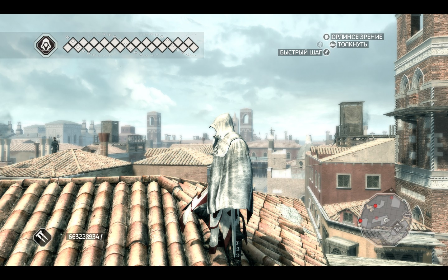 Naked assassin s creed mod smut picture